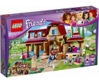 LEGO Friends Клуб верховой езды (41126) Киеве