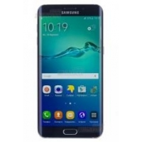 Смартфон SAMSUNG SM-G928 Galaxy S6 edge+ 32GB Black