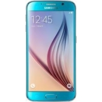 Смартфон SAMSUNG SM-G920 Galaxy S6 32GB Blue