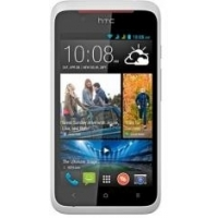 Смартфон HTC Desire 210 (V0) DS White