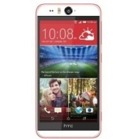 Смартфон HTC Desire EYE White