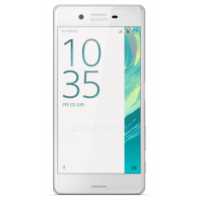 Смартфон SONY F5122 Xperia X DS White