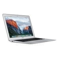 "Ноутбук APPLE A1466 MacBook Air 13"" (MQD42UA/A)"
