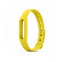 Ремешок MI Band Original Yellow