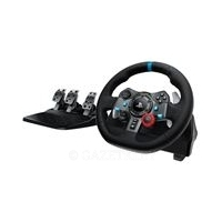 Манипулятор LOGITECH G29 Driving Force Racing Wheel (L941-000112)