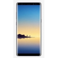 Смартфон Samsung Galaxy Note 8 N950F/64 в ассорт.
