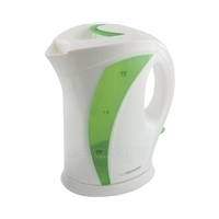Чайник ESPERANZA Kettle EKK018 White-Green