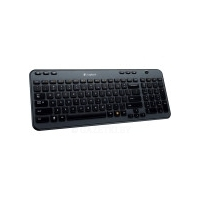 Клавиатура Logitech Wireless Keyboard K360 (920-003095)