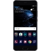 Смартфон Huawei P10 Plus DS Black (VKY-L29)