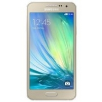 Смартфон SAMSUNG SM-A300H Galaxy A3 DS Gold