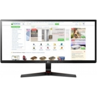 "Монитор 29"" LG 29UM69G-B + 0,01% кредит на 5 мес или USB-накопитель Kingston в подарок!"