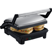 Электрогриль 17888-56/RH Cook at Home 3in1 Paninil