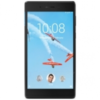 Планшет Lenovo Tab4 7 Essential TB-7304L 16Gb (ZA310015UA) Black
