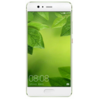 Смартфон Huawei P10 64GB DS Green