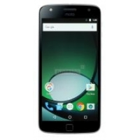Смартфон MOTOROLA MOTO Z PLAY (XT1635-02) Black