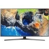 Телевизор SAMSUNG UE49MU6470UXUA Киеве