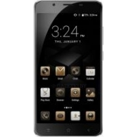 Смартфон Blackview P2 Lite Black