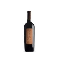 Вино Beefsteak Club Reserve Malbec Uco Valley 0,75 л
