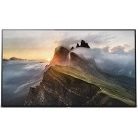 Телевизор OLED SONY 65A1 (KD65A1BR2)