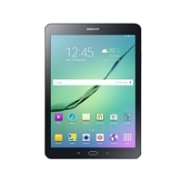 "Samsung Galaxy Tab S2 9.7"" 32GB Black"