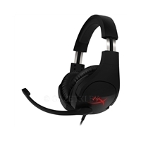 Гарнитура KINGSTON HyperX Cloud Stinger Gaming Headset Black (HX-HSCS-BK/EE)