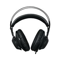 Гарнитура KINGSTON HyperX Cloud Revolver S Headset DolbySurround 7.1