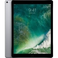 Apple iPad Pro A1671 12.9 WiFi 4G 512GB (MPLJ2RK/A) Space