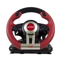 Руль ACME racing wheel RS