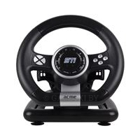 Руль ACME racing wheel STi