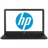 Ноутбук HP 15-bw636ur (2WH69EA) Black