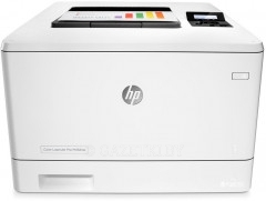 HP Color LaserJet Pro M254nw (T6B59A) + USB cable