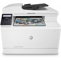 HP Color LaserJet Pro M181fw (T6B71A) + USB cable