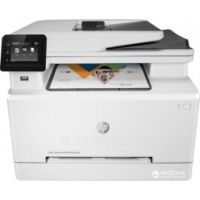 HP Color LaserJet Pro M281fdw (T6B82A) + USB cable