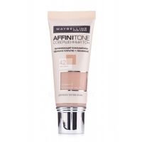Тональный крем Maybelline New York Affinitone