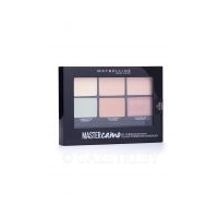 Корректор Maybelline New York Face Studio Master Camo, 6г