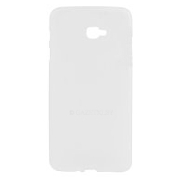 TPU Чехол Pro-case Samsung Galaxy A7 (A720) Transparent White