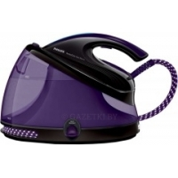 Паровая система PHILIPS PerfectCare Aqua GC8650/80
