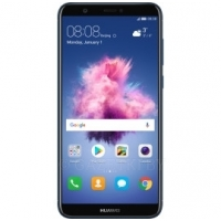 Смартфон Huawei P Smart (FIG-LX1) Blue