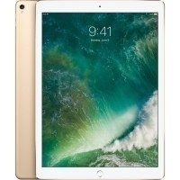 Apple iPad Pro A1670 12.9 WiFi 512GB (MPL12RK/A) Gold 2017