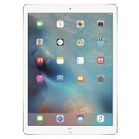 Apple iPad Pro A1670 12.9 WiFi 512GB (MPL02RK/A) Silver 2017