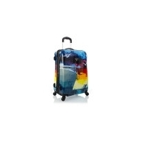 Чемодан Heys Cruise (M) Multi Colour (923058)