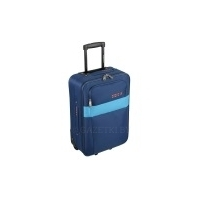 Чемодан Skyflite Domino Blue (S) (923956)