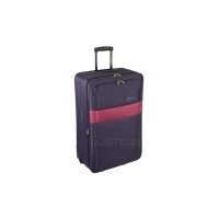 Чемодан Skyflite Domino Purple (L) (923962)