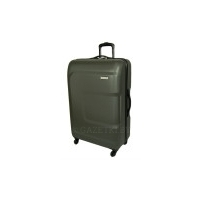 Чемодан Carry Lite Comet Charcoal (L) (923926)