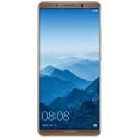 Смартфон HUAWEI Mate 10 Pro 6/128GB Brown
