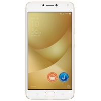 Смартфон ASUS ZenFone 4 Max 3/32GB DS Gold (ZC554KL-4G060WW)