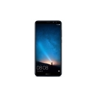 Huawei Mate 10 Lite 64GB Blue