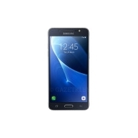 Samsung Galaxy J5 2016 Duos SM-J510H 16Gb Black