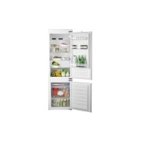 Hotpoint-Ariston BCB 7525 AA