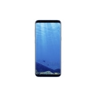 Samsung Galaxy S8+ 128GB Blue Coral